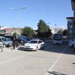 Erzincan'daki darbe girişimi davası