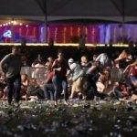 ABD'deki katliamda ölü ve yaralı sayısı artıyor!