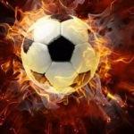 Bayern Münih yeni teknik direktörünü açıkladı