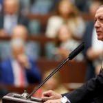 Erdoğan'dan altın sahiplerine flaş çağrı!