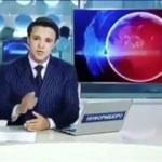 Haber spikeri sosyal medyayı salladı