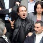 HDP Sözcüsü Baydemir'e 1 yıl 5 ay hapis cezası