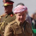 Erbil'de herkes bunu konuşuyor! Barzani'ye...