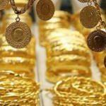 Ziraat'ten altın tahvili açıklaması