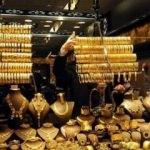 Altın tahvili ihracına talipler!