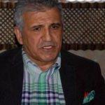 Nuri Elibol Türkiye gazetesine veda etti