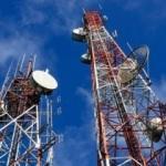 Telekom devi bankacılığa giriyor