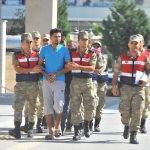 Osmaniye'de hayvan hırsızlığı