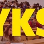 2018 YKS ne zaman? Yüksek Öğretim Kurumları sınav tarihi...