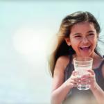 Su içmenin faydaları nelerdir? Günde kaç bardak su içmeliyiz?
