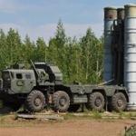 Rusya'dan S-400 çıkışı: Asla söz konusu olamaz!