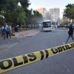 Bakan açıkladı! 11 kişi gözaltına alındı