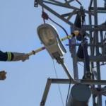 Elektrik kesintilerinde yeni dönem!