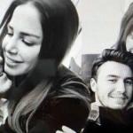 Mustafa Ceceli ve Selin İmer 2.kez balayında