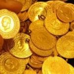 Altın alacaklar dikkat! Altın fiyatının 170 lirayı bulacağı öngörülüyor