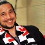 Beşiktaş'tan İlhan Mansız sürprizi
