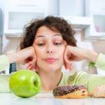 3 günde kilo verdiren 'şok diyet'