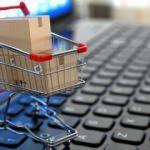 Pandemi nedeniyle internet alışverişlerinde patlama yaşanıyor