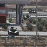 İran'dan flaş Barzani kararı!