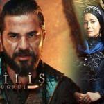 Türk dizileri bu ülkelerde rekor kırıyor