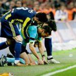 Galatasaray'a en az 1 maç seyircisiz!