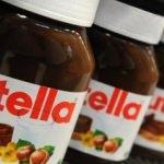 Nutella'dan Türk fındık üreticilerine kötü haber