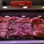 Türkiye'de en pahalı ve en ucuz et nerede?