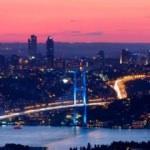 İstanbul'un güncel nüfusu kaç? Kaç milyon insan yaşıyor?