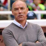 Le Guen: Fenerbahçe maçı fırsat olabilir