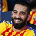 Barcelona'yı en çok Türkler takip ediyor