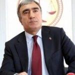 MHP'den 'seçim barajı' açıklaması!