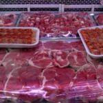 Ucuz et satışı başlıyor