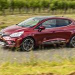 Renault'tan faizsiz kredi