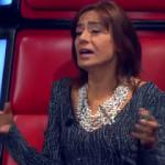 Yıldız Tilbe'den, O Ses Türkiye yarışmacısına herkesi şaşırtan öneri!
