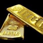 Altının kilogramı 160 bin liraya yükseldi