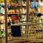 BİM'den 'ucuz et' satışı ile ilgili açıklama