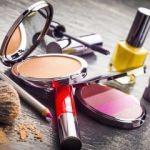 Dünyanın en pahalı 5 kozmetik ürünü