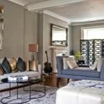 Eviniz için şık dekorasyon önerileri