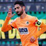 Galatasaray'da Emre Akbaba şaşkınlığı!