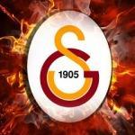 Jahovic için resmi açıklama! 'G.Saray'a...'