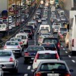 Trafik güvenliği masaya yatırılacak