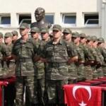 TSK personel alımı yapacak! 24 bin asker alımı ne zaman, nasıl yapılacak