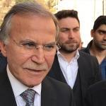 Mehmet Ali Şahin'den Karabükspor açıklaması