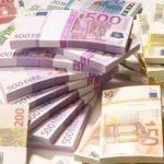 İşte Türkiye'nin en zengin 100 kişi ve ailesi