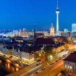 AB, Almanya'yı şikayet edecek