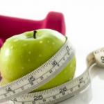 Metabolizma nedir? Metabolizmayı yavaşlatan hatalar!