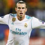 Real Madrid'de Gareth Bale depremi!