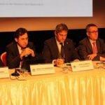 SGK ve Muhtasar Birleştirme semineri düzenlendi