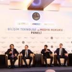 UMED: Medya Etik İlkeleri İçselleştirmelidir