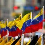 Venezuela'ya darbe üstüne darbe!
